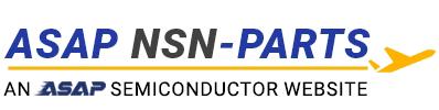 ASAP NSN Parts