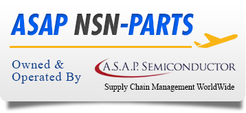 Complete Nsn Parts Manufacturers List Starting With Letter Y Asap